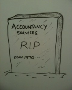 Is Accountancy Marketing Stuck in the 1990s?