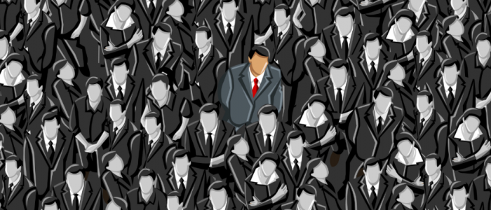 Marketing for accountants crowd