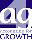 A4G – Accounting For Growth