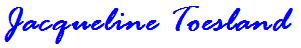 signature2 (1)