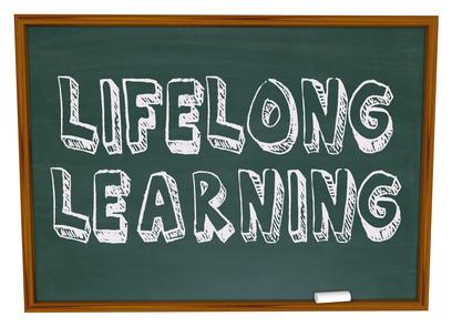 accountancy marketing lifelong