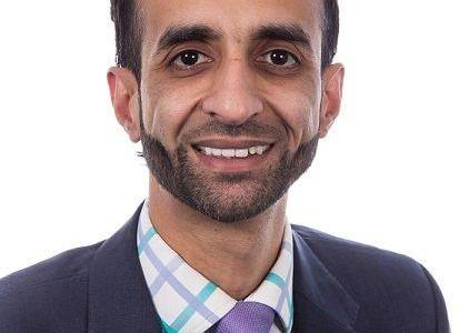 Accountancy marketing Shaz Nawaz