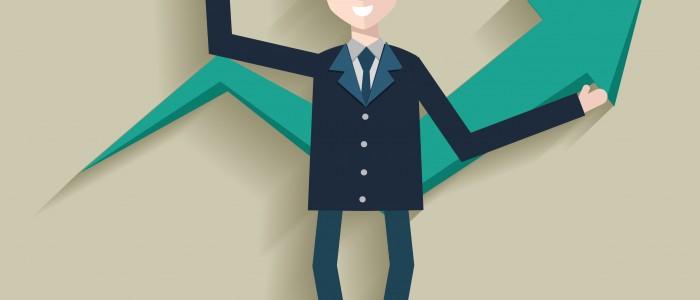 Accountancy marketing auto enrolment ideal client